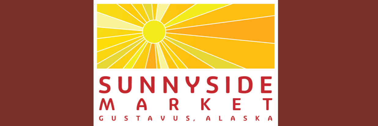 Sunnyside Market