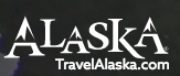 Travel Alaska Logo