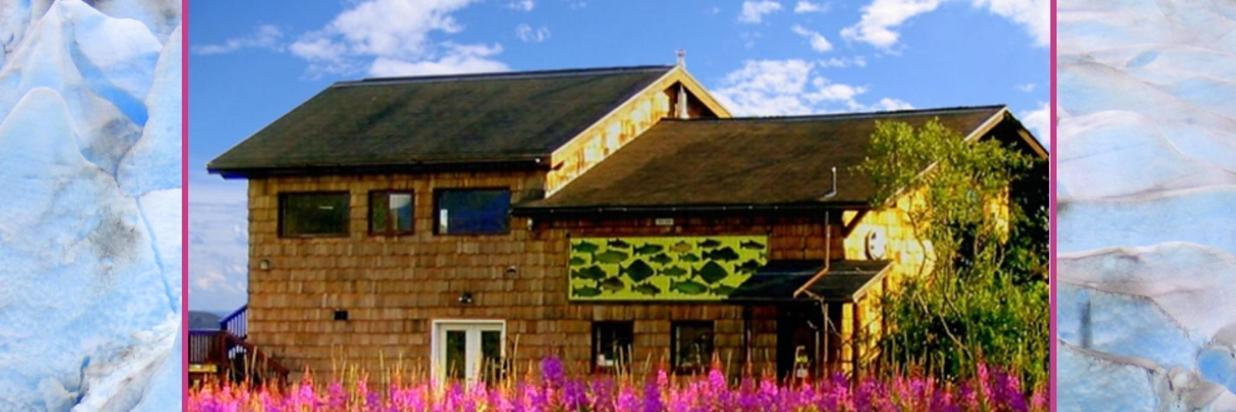 Aimee's Guest House