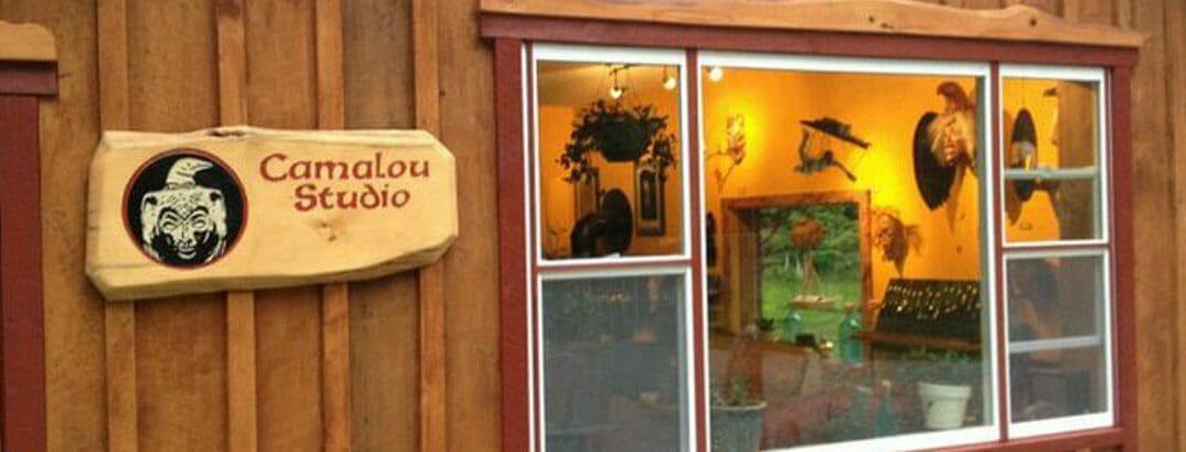 Camalou Studio