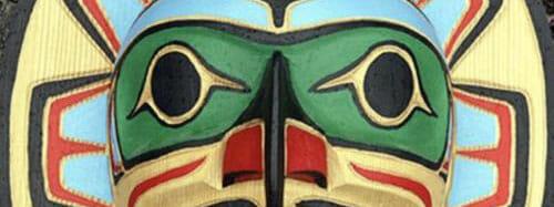 Celebrate and Support Alaska's Native Culture