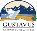 Gustavus Visitor Association