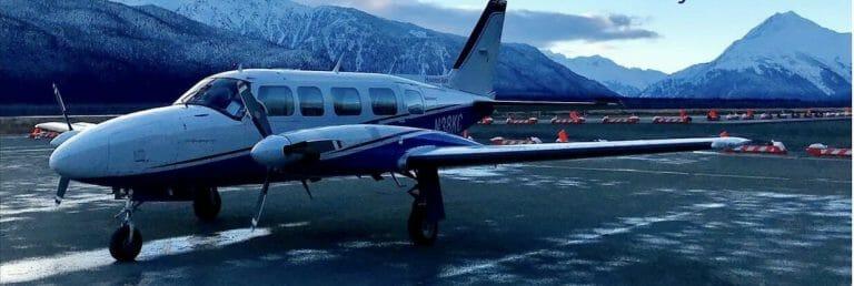 Harris Air